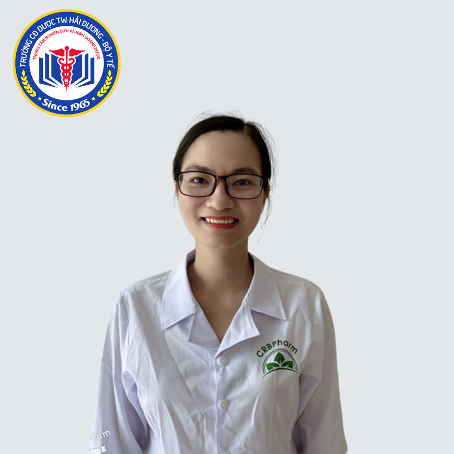 Ths. Phạm Thị Hằng